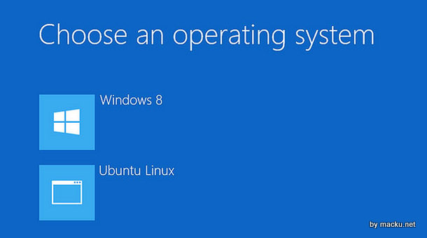 windows8_linux