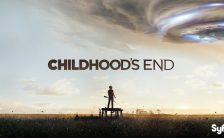 childhoods-end-promo-placement