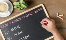 planuri 2020