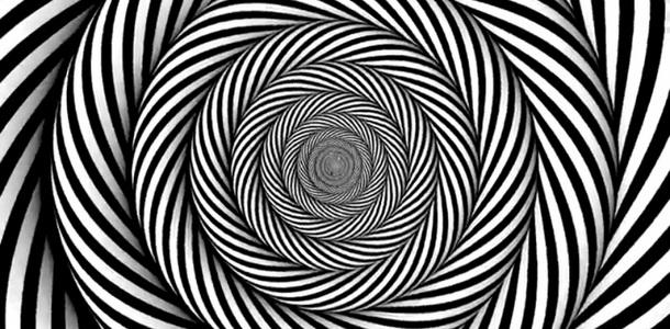Cum sa ai halucinatii fara substante
