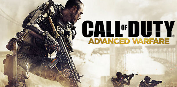 Absolut toate live-action-trailers pentru Call of Duty