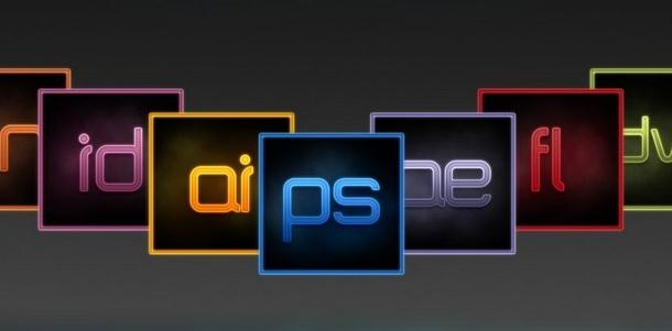 Ce-ar putea fi suita Adobe in viitor