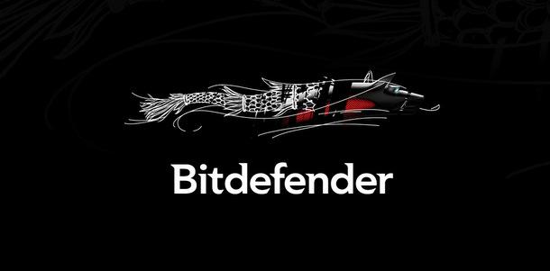 Licenta gratuita pentru 1 an de Bitdefender Total Security 2015