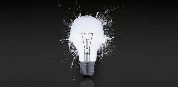 Cat de lungi sa fie ideile ca sa merite notate?