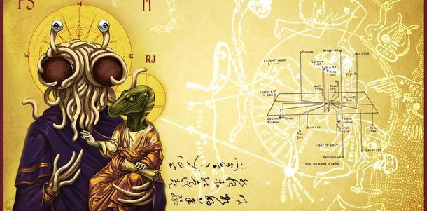 Vreau sa ma fac profesor de religie.