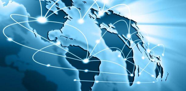 Viteza de internet ca resursa