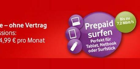 Internetul din Germania