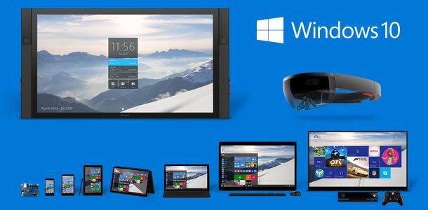 Mi-am pus Windows 10: Primele pareri!