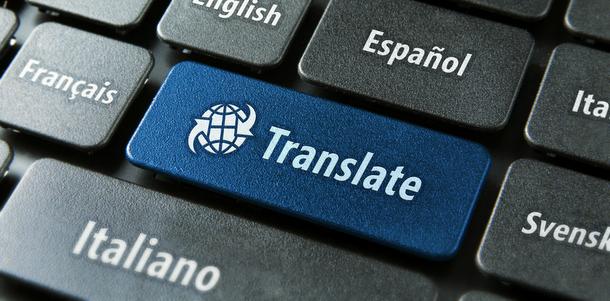 Despre traduceri tehnice
