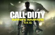 Parerea mea despre Call of Duty – Infinite Warfare