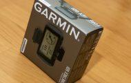 Garmin Foretrex 601 Unboxing
