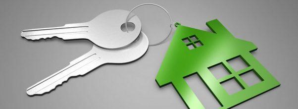 Obligatii de proprietar: Acte, Contracte, Taxe