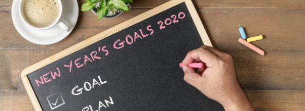 Ce asteptari am de la 2020?
