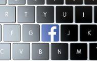 """""""Off Facebook activity"""" sau cum NU scapi de Facebook."""