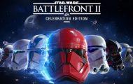 Star Wars: Battlefront II e moka pe Epic Store