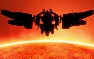 Cum sa supravietuiesti in TiDi (Eve Online)