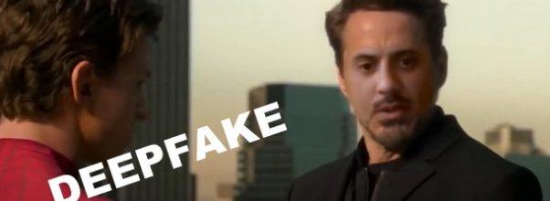 Cat e de usor sa faci un deepfake decent folosind Faceswap